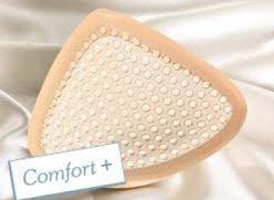 prothèse mammaire contact à nevers