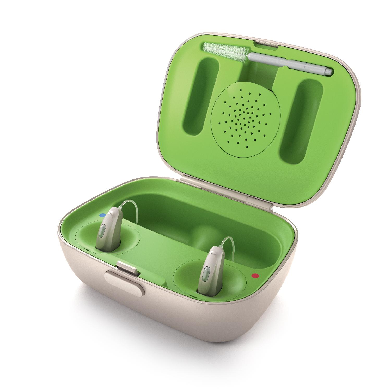 comment bien choisir ses appareils auditifs et proth ses auditives. Black Bedroom Furniture Sets. Home Design Ideas